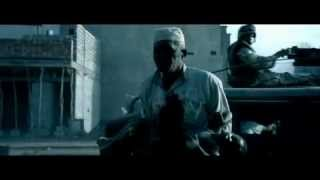 Eminem - Till I Collapse (Black Hawk Down)