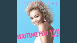 Provided to YouTube by Universal Music Group International Waiting ...