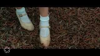 Битва за Севастополь -песня Кукушка(Полина Гагарина)