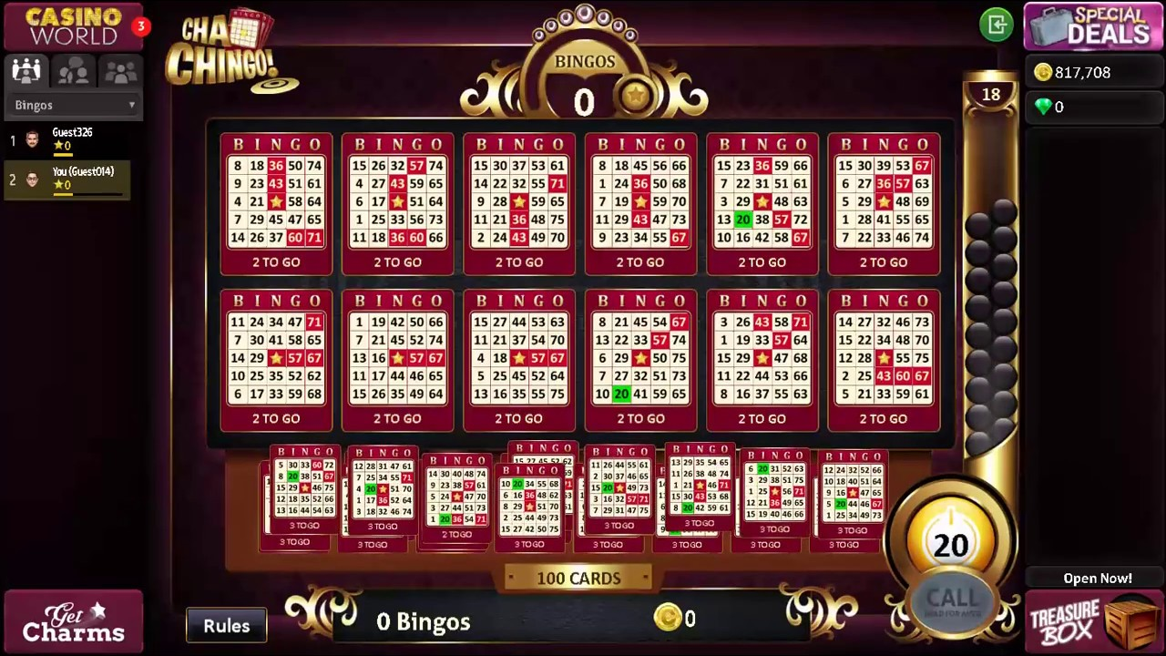 download slot machine games for mobile