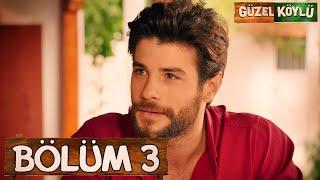 Güzel Köylü 3. Bölüm (Full HD)