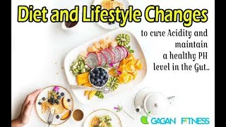 ... and maintain a healthy ph level in the gut... appointment : 8448444929 online program https://wa.me/918427578939...