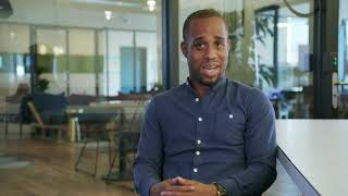 Christopher Gray is making millions helping college students with Scholly