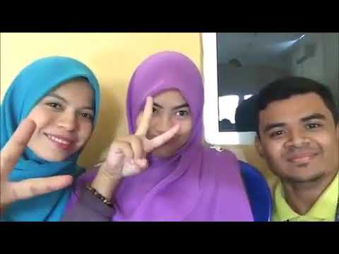 Sweet Memories With Negeri Sembilan Skills Development Centre Nssdc Classmate 2015 Youtube