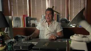 Baixar Starck Club Documentary out take