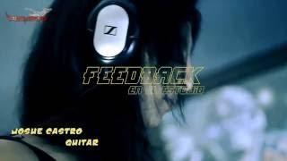 Ken's Theme - Street Fighter II Guitar Metal Cover ♫Artista: Josué ...