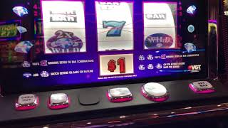 """VGT Slots """"Mr Money Bags"""" Sparkling Wilds A Lot Of Play Along The Way"""