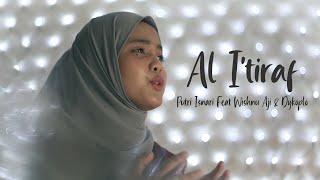 Download lagu Al I'tiraf - Putri Isnari Feat Wishnu Aji & Dykoplo