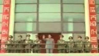 Демонстрация Китай