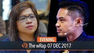 Pinoy Ako Blog's Jover Laurio sues Franco Mabanta for libel