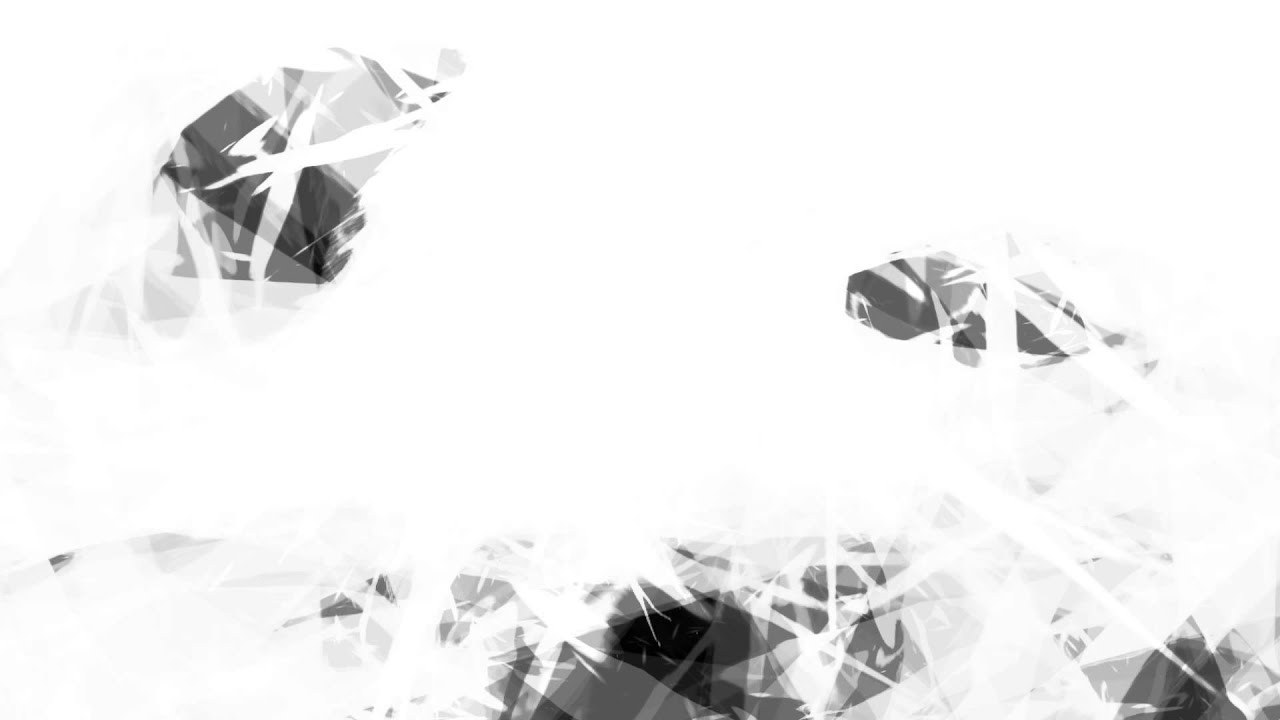 Black white abstract background 8 texture animation free - White abstract background hd ...