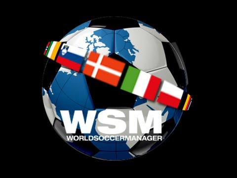 WSM TV: Il Processo di WSM - 1^ Puntata