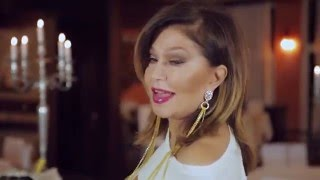 Neda Ukraden - Leggiero - (Official Video 2015) HD