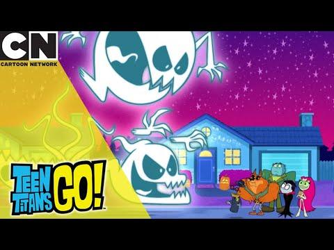 De Powerpuff Girls   Bubbles de lepelleider   Cartoon Network from YouTube · Duration:  4 minutes 29 seconds