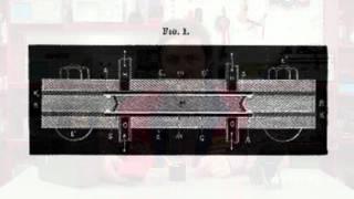 Топливный элемент  Лангера-Монда(Подписывайтесь на нашу группу Вконтакте — http://vk.com/chipidip, и Facebook — https://www.facebook.com/chipidip * Работа над создание..., 2010-10-11T10:36:31.000Z)