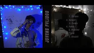 Jovens Fvlidos (Mixtape Completa)