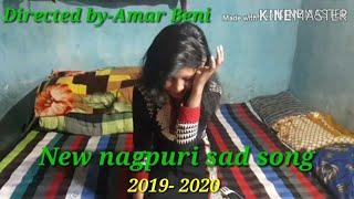 New nagpuri sad song 2019 ( Bhandiguri T.E)