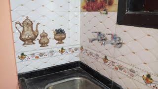Few kitchen tiles door frames ceramic bath tiles
