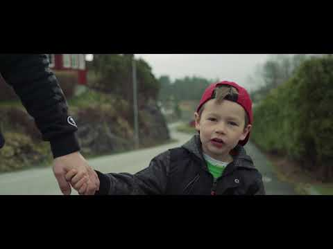Major SPZ - MJR JUNIOR (Prod.Ślimak) Filop Studio