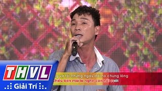 thvl  hat vui - vui hat tap 7 l vo toi - lam truong giang