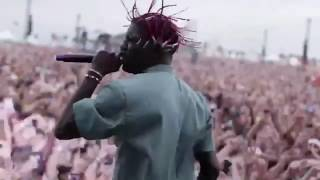Download Video Lil Yachty Crazy Live Performances 2017 MP3 3GP MP4