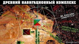 ТАЙНА СОЗВЕЗДИЯ ОРИОН И ПИРАМИДЫ ЕГИПТА! 29.04.2020 ДОКУМЕНТАЛЬНЫЙ ФИЛЬМ HD НОВИНКА КИНО