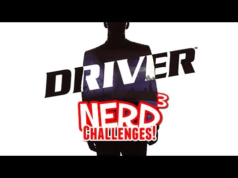 nerd³-challenges!-the-first-level---driver
