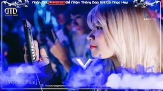 DN Remix NST Nhạc Phim Đua Xe Hay Nhất 2019 Cuộc Đua Căng Thẳng