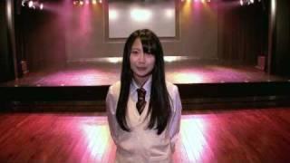 愛の数 SKE48(AKB48)