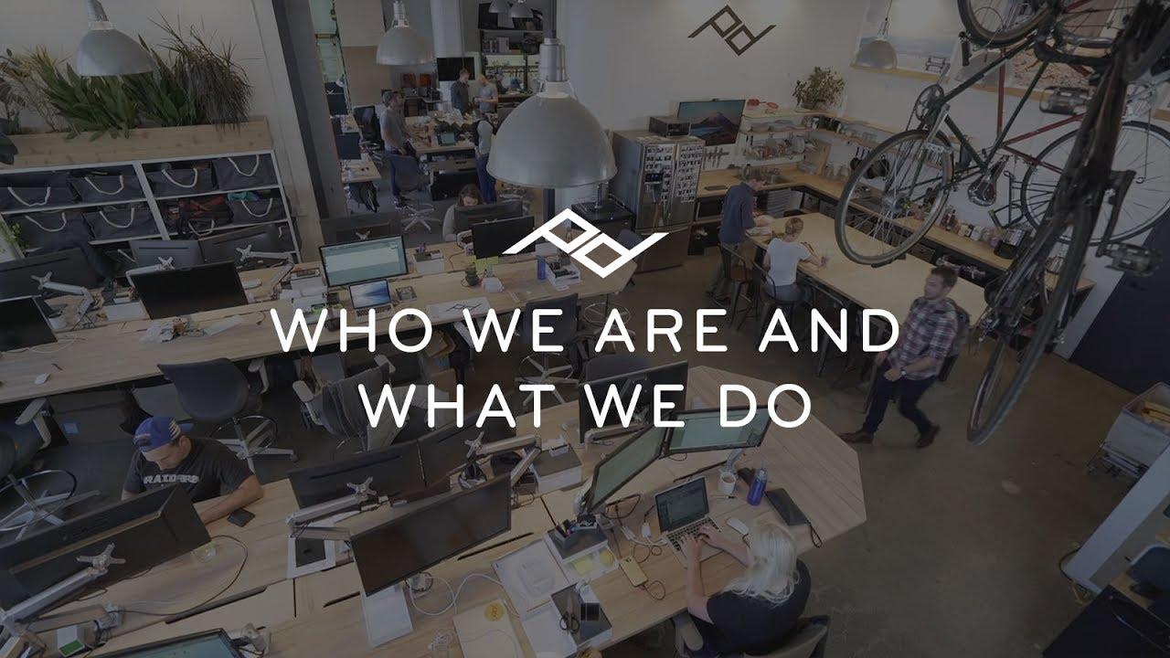 Bags + Camera Gear   Peak Design Official Site