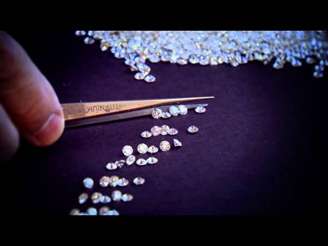 FRANCK MULLER Craftsmanship Making a Curvex Case