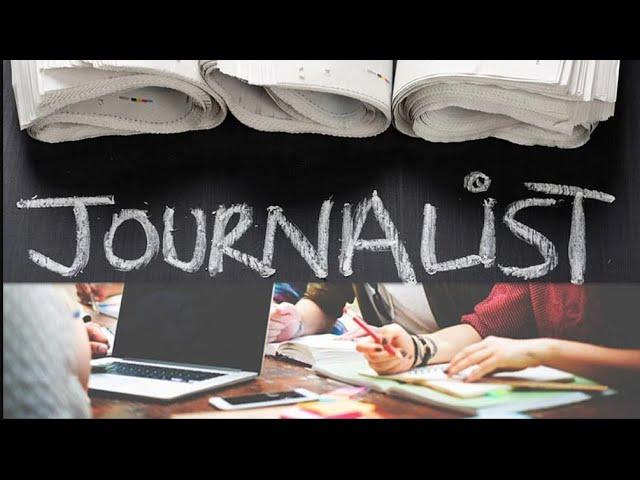 क्यों पत्रकारों के लिए खतरनाक देश है भारत ? क्या पीएम मोदी ने मीडिया पर अपनी पकड़ मजबूत की ?