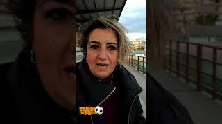 Verso Locri-Siderno Presidentessa Modafferi