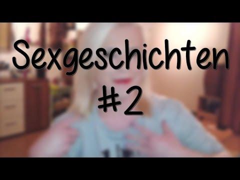 Wohnungsbesichtigung, erotische Hörbuch von Anna Bell von YouTube · Dauer:  40 Sekunden