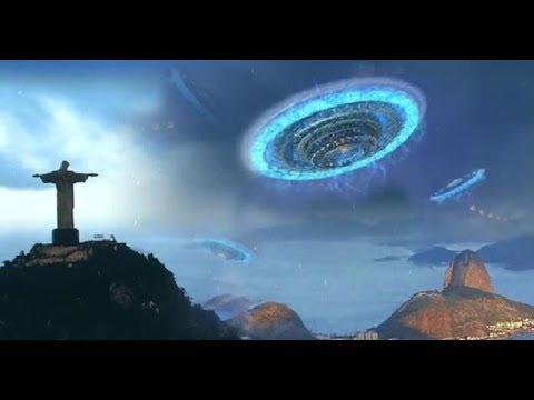 La NASA asegura que el planeta Nibiru no Existe.