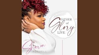 Father of Glory Live (Radio Edit)