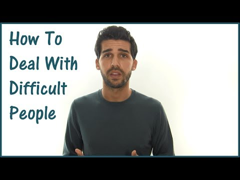 how to respond to an emotional manipulator