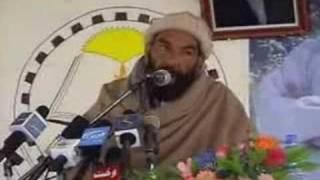 vuclip Dasi sok shta ? (pashto poetry) part 1