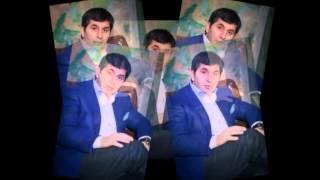 "Тимур Темиров ""Садовник""автор Арсен Касиев"