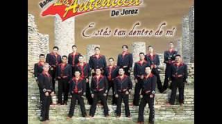 Banda La Autentica De Jerez Son: El Palo Verde