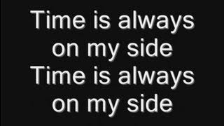 Download Mp3 Iron Maiden - Caught Somewhere In Time Lyrics