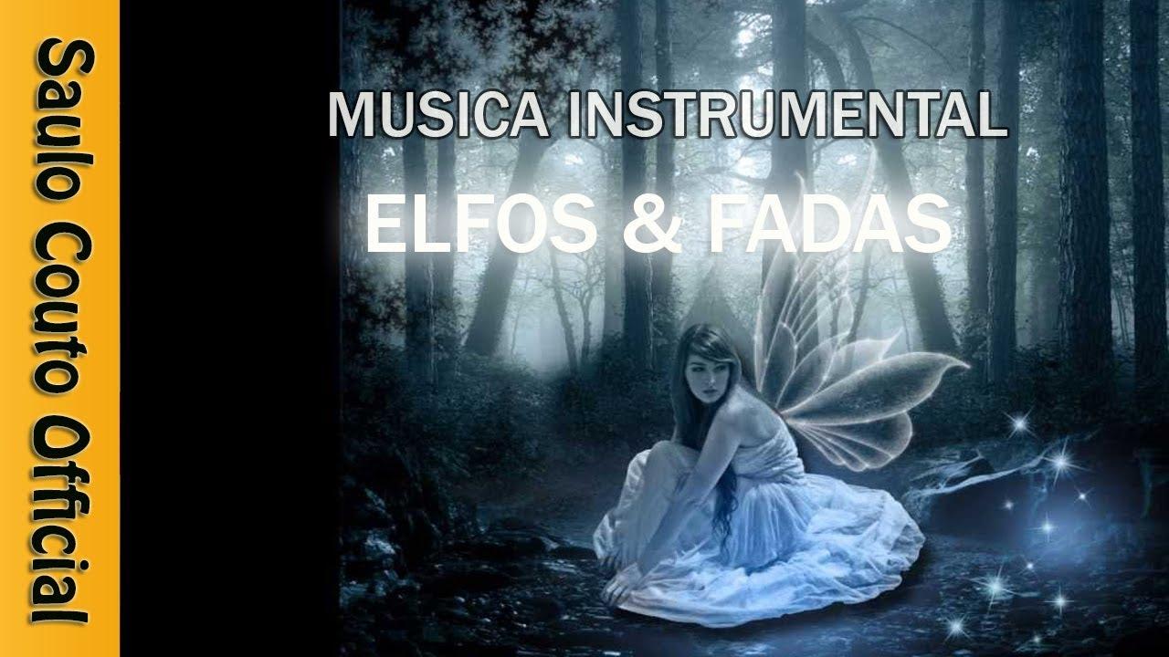 Musica Clássica Celta Fantasia Medieval épica Instrumental Motivacional Elfos E Fadas