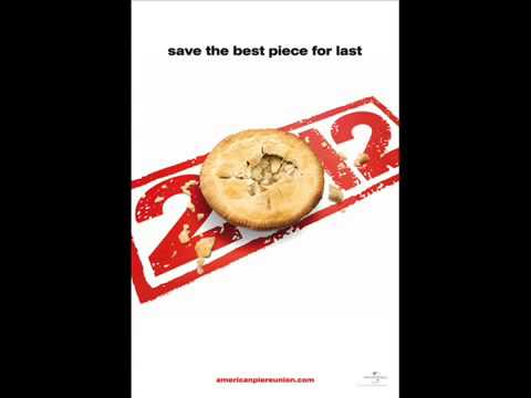 american pie theme song laid download