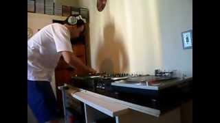 Alexandre Master - Miami Mix
