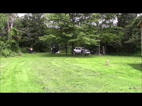 7-19-update/check-in-at-the-tiny-house-@-st.-bernard-acres