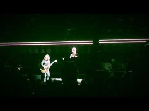 ONEREPUBLIC/ I Lived @ Klipsch Music Center, Indianapolis IN (7-13-2017)
