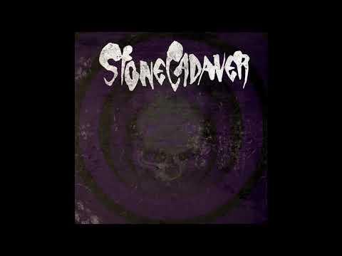 Stone Cadaver - Stone Cadaver (Full Album)