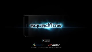 Squadflow