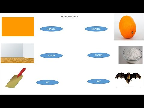 English grammar worksheets for primary, pre primary,lkg ...