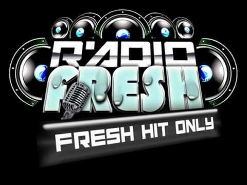 Spot Radio Fresh Romania